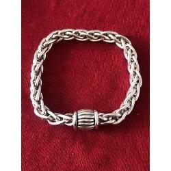Bracelet Hermès vintage...