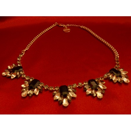 Collier Christian Lacroix